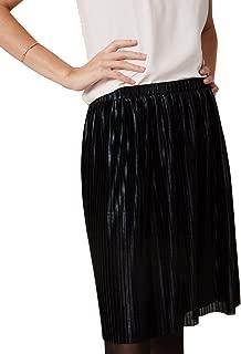 Best ann taylor loft black skirt Reviews