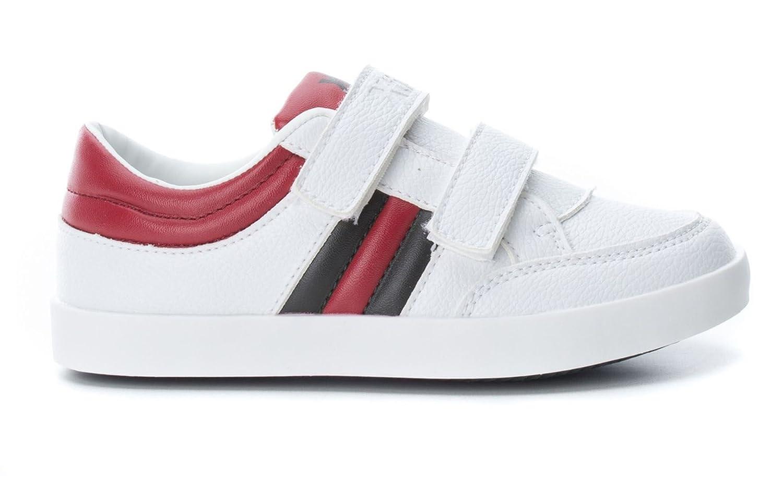 [XTI Footwear] ボーイズ