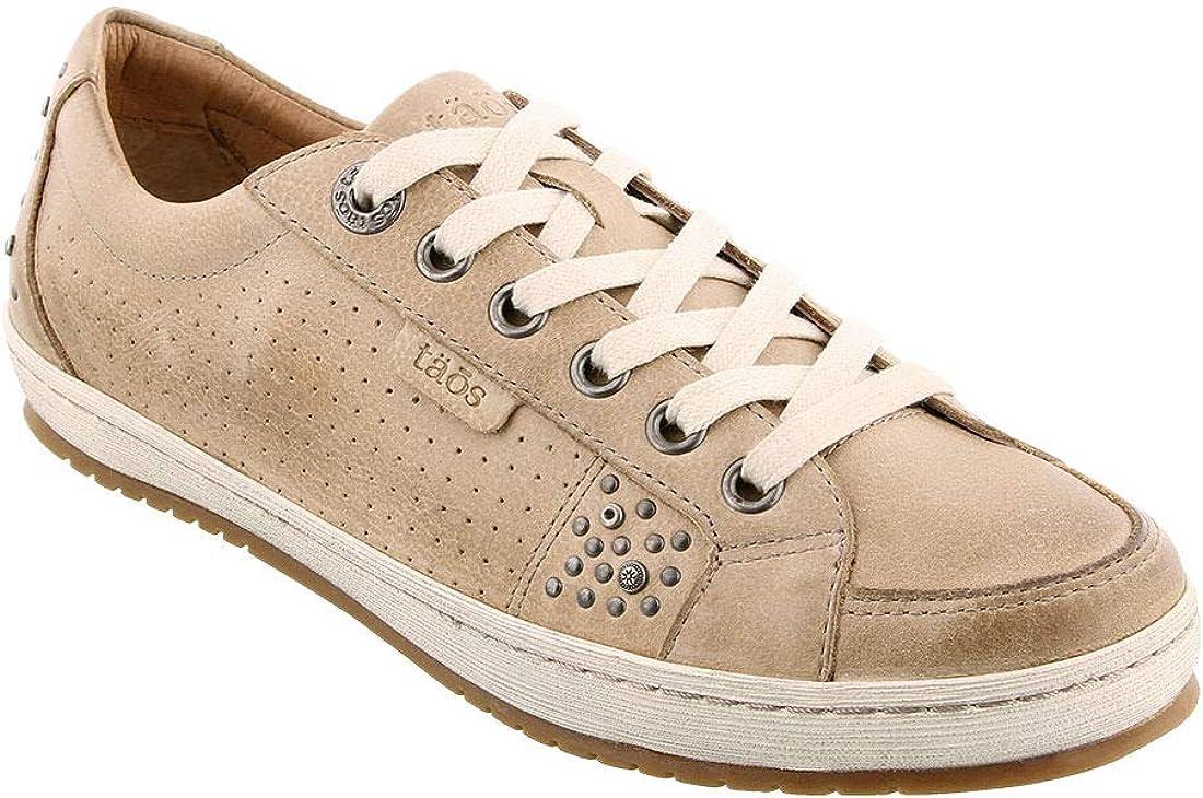 Taos Women's In stock Nippon regular agency Sneaker