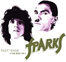 Best the sparks greatest hits Reviews