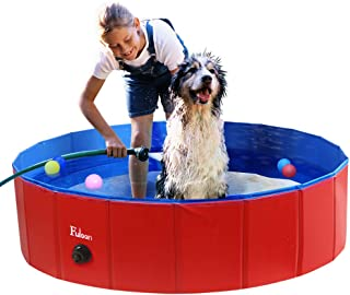 large dog swimming pools for sale
