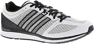 Men's Mana Rc Bounce M Running Shoe