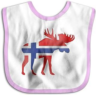 f0475967010c Amazon.com: iceland flags: Baby