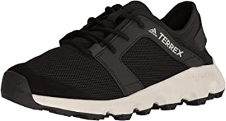 adidas Sport Performance Women's Terrex CC Voyager Sleek Sneakers