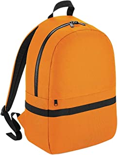 Bagbase Adults Unisex Modulr 20 Litre Backpack