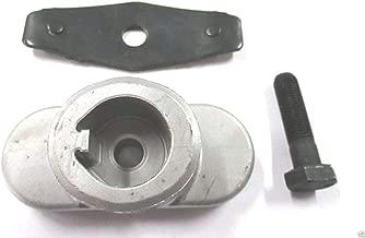 MTD 753-06304 Blade Adapter Kit (One Single Kit)
