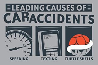 Best car accident poster Reviews