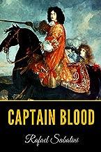 Best captain blood sabatini Reviews