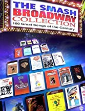The Smash Broadway Collection: 100 Great Songs of the Century