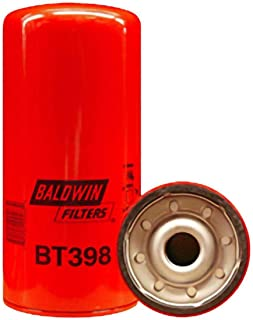 Baldwin Heavy Duty BT8477 Spin-On Hydraulic Filter
