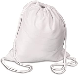 Best fabric drawstring backpack Reviews