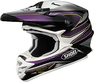 Best shoei dirt helmets Reviews