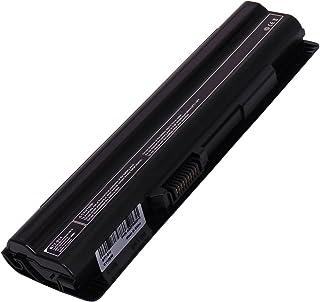 11,1 V 4400 mAh BTY-S14 Laptop Batería para Medion MD971017 MD97663 MD97690 MD97125 MD97127 MD97842 MD97931 MD97982, Medion Akoya E6313 E6315 P6512, MSI CR650 FR600 FX400 FX420 FX600 FX600MX FX603 FX610 GE620 CR42 CX41 CR61 (MS de 16GB) CX70 CR70 (MS de 1755) GE60 GE70 (MS de 1756) GP60 GP70