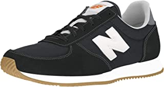 New Balance Women's 220v1 Sneaker