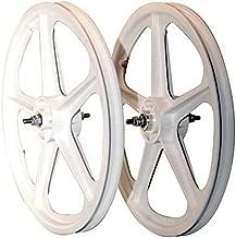 skyway tuff wheels