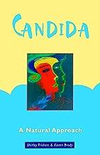 Candida: A Natural Approach