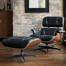 Eames Stoel Lounge.Amazon Com Eames Chair