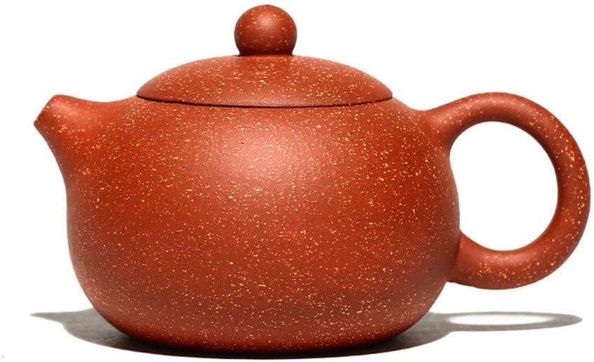 Cheap mail order specialty store Yixing Xishi Teapot 200ml Chinese Zisha Clay Dragon Challenge the lowest price of Japan Tea Pot Bloo