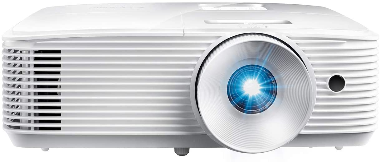 Optoma HD28HDR Home Theater Projector