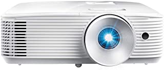Optoma HD28HDR 1080p Home Theater Projector for Gaming and Movies | Support for 4K Input | HDR Compatible | 120Hz refresh ...