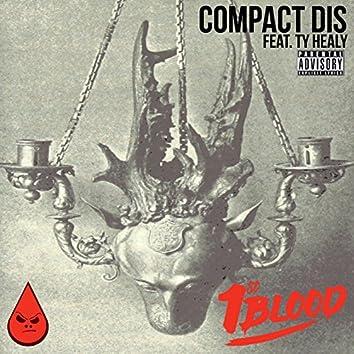 Compact Dis
