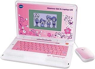 VTech 80-117964 - Glamour Girl XL Laptop E/R
