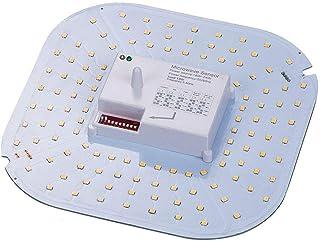 Suchergebnis Auf Für Led Lampen Gr10q Led Lampen Leuchtmittel Beleuchtung
