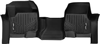 Best one piece rubber floor mats for trucks Reviews