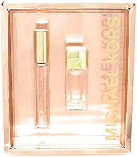 Best michael kors perfume rollerball set Reviews