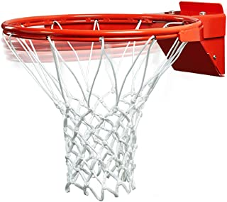 Best huffy basketball rim replacement Reviews