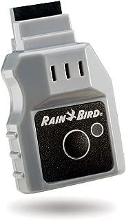 wireless irrigation rain sensor