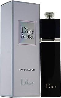 55eb7d4f32 Beleza - Dior - Femininos   Perfumes na Amazon.com.br