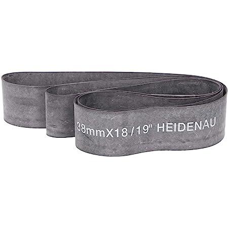 Felgenband Heidenau 38x16 17 16 17 Zoll 38mm Für Motorräder Roller Auto