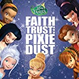 Record Label: Emi Country Of Release: EU Year Of Release: 2012 Notes: .. Trust & Pixie Dust