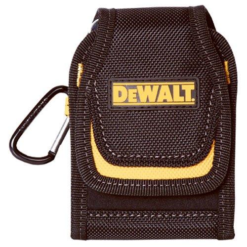 DeWalt DG5114 Robuste Smartphone-Halterung, multi, Pack of 1