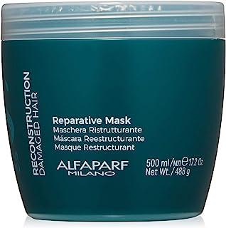 Amazon.es: Normal - Máscaras de tinte de pelo / Productos ...