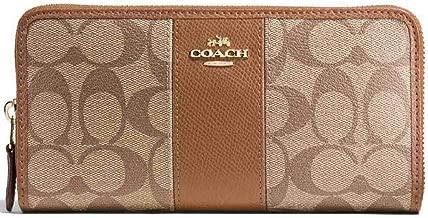cheap pretty handbags