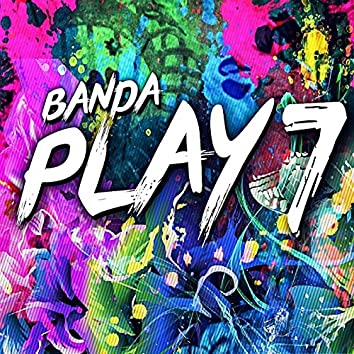 Banda Play 7 (Ao Vivo)