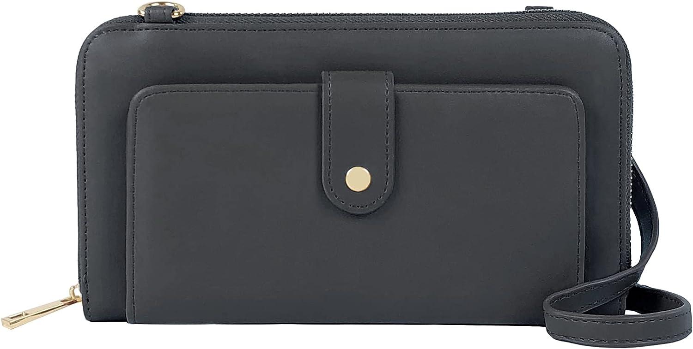 EMPERIA Miley Small Ranking TOP2 Faux Leather Shoulder Cel OFFicial shop Handbags Crossbody