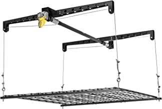Racor - Ceiling Storage Heavy Lift - Up to 250 lbs