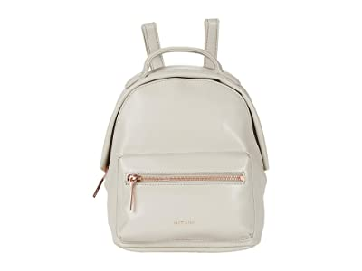 Matt & Nat Bali Mini (Stone) Bags