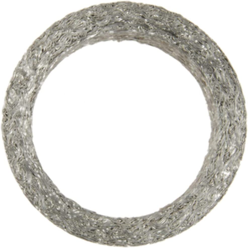 MAHLE F32317 Exhaust Gasket Limited Baltimore Mall Special Price Pipe Flange
