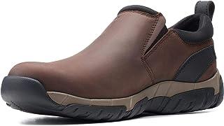 Men's Grove Step Sneaker