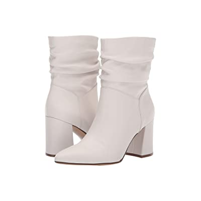 Naturalizer Hollace (Alabaster Leather) Women