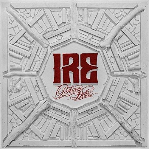 Ire [Vinyl LP]