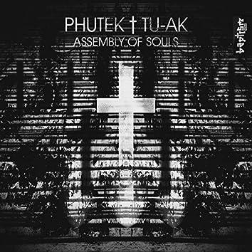Assembly of Souls