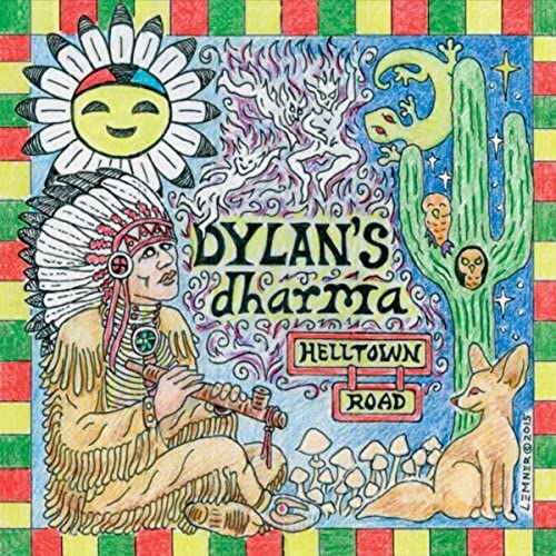 Dylans Dharma