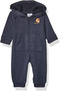 Best baby boy clothes carhartt Reviews
