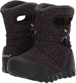 a1502c5d5490 Girls Winter and Snow Boots + FREE SHIPPING