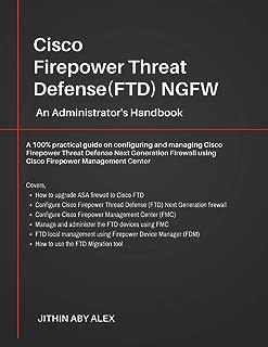 Best cisco threat defense asa Reviews